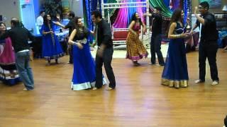 sangeet dance best bollywood dance performance for wedding