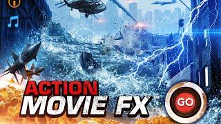 как сделать такие эффекты на любые ios устройства(и привет всем сегодня я расскажу как сделать такие эффекты с помощю программы action movie если что не понятно..., 2015-02-01T16:50:48.000Z)