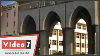جامعة الأزهر تلزم أساتذتها بتدريس المواد باللغة العربية الفصحى