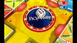[Mag'64 - Wii] Pictionary uDraw