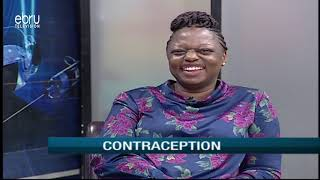 Contraception: Types,Effects Full Episode