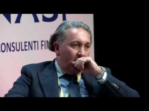 07/02/2018 - Goldman Sachs Asset Management, MFS Investment Management, Vontobel Asset Management