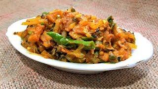 চমৎকার স্বাদে ছুরি শুঁটকির স্পাইসি ভুনা || Churi Shutki Bhuna || Shutki Recipe