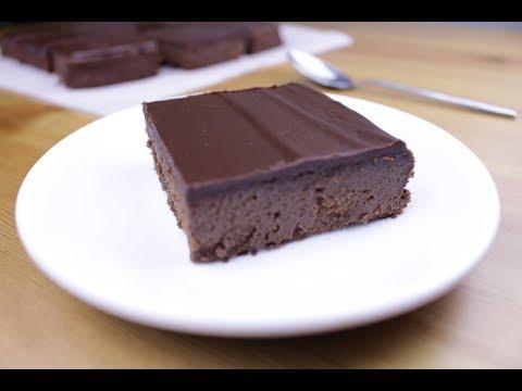 gâteau-au-chocolat---la-recette-de-cyril-lignac