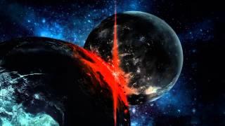Hard Amazing New Rap Instrumental | TRAP-STYLE | (Prod. by Cyrov)
