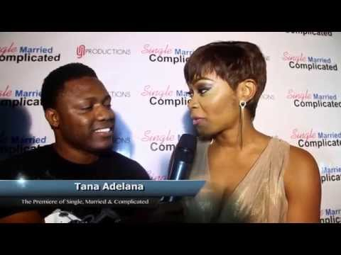 When Naija Celebs Ganged Up On Yvonne Nelson
