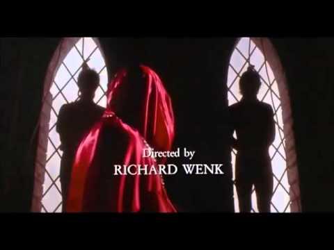 Trailer do filme Vamp - A Noite dos Vampiros