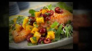 America's Home Cooking Recipes - Enjoy Your Favorite Restaurant Dishes At Home Today!