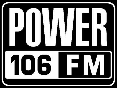 DJMIXBEATZPOWER 106 MIX !!!!!!!! LOVE THIS SHIT
