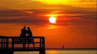 Bir Aşk Hikayesi (ŞİİR) - Kayahan