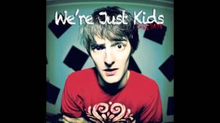 Watch Dave Days Were Just Kids video