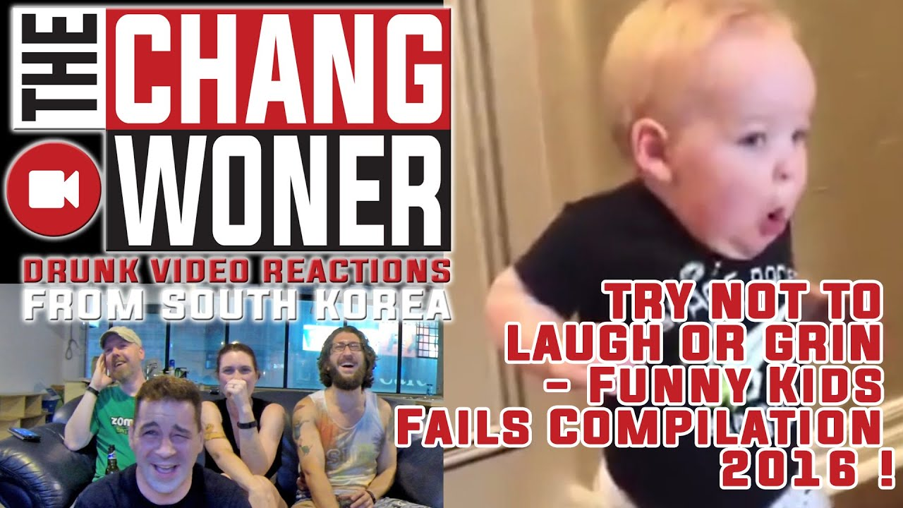 Try Not Laugh 85 Fail