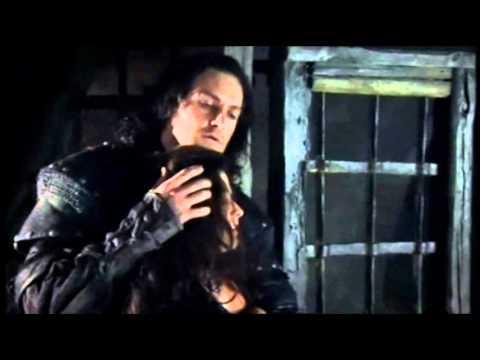 The Other Boleyn Girl trailer - Robin Hood BBC style