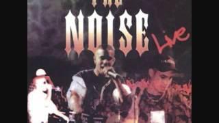 The Noise Live 1 - Bebe, Baby Rasta y Gringo