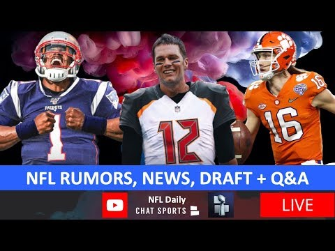 nfl-daily-live-with-tom-downey-&-harrison-graham-(08/10/2020)