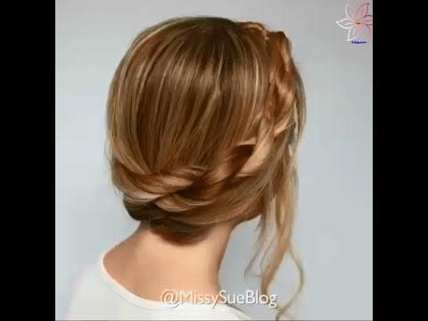 hair design girls - amazing