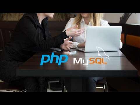 Learn to Design a PHP Quizzer using PHP and MySQL | Eduonix