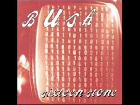 bush-alien-mladen-danic