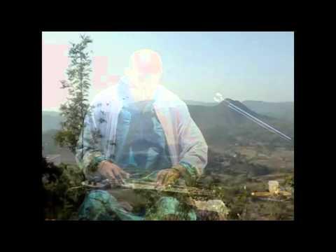 Hum Tum Se Juda Ho ke, Instrumental Music On Hawiian Guitar by Gautam Dasgupata