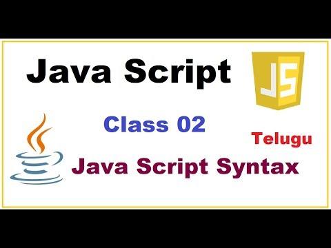 javascript write html Uno dei metodi più importanti di javascript è il metodo write che si  questo metodo ci consente di scrivere all'interno di una pagina html usando javascript.