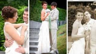 Свадебный фотограф в Киеве(, 2011-03-28T11:26:27.000Z)