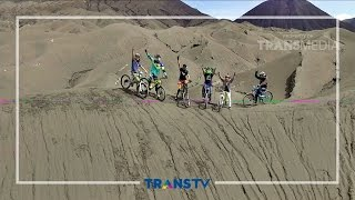 my trip my adventure   pesona gunung bromo 110616 part 16
