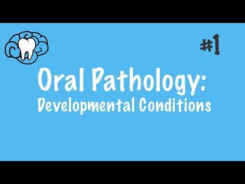 Oral Pathology |