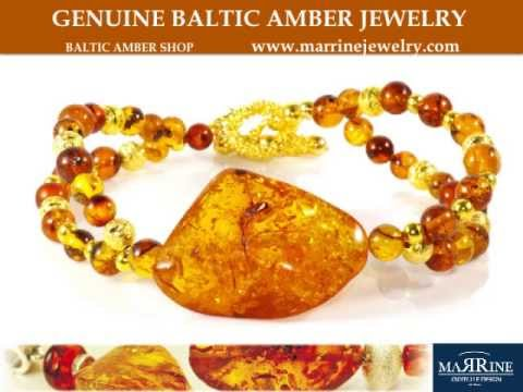 Baltic amber jewelry beauty of genuine baltic ambers by marrine baltic amber jewelry beauty of genuine baltic ambers by marrine gioielli aloadofball Images