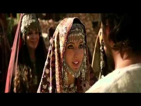 Exodus Turkish Wedding Song