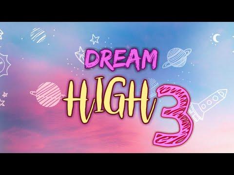 Dream High 3:The Last Countdown Trailer
