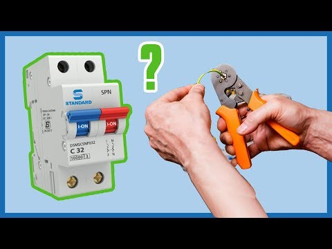 Can Circuit Breakers Go Bad? How to Check and What to Do