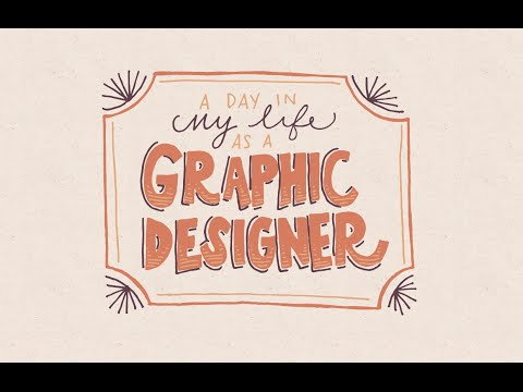 how to become a graphic designer 2017 7 tips for starting your graphic design career 3