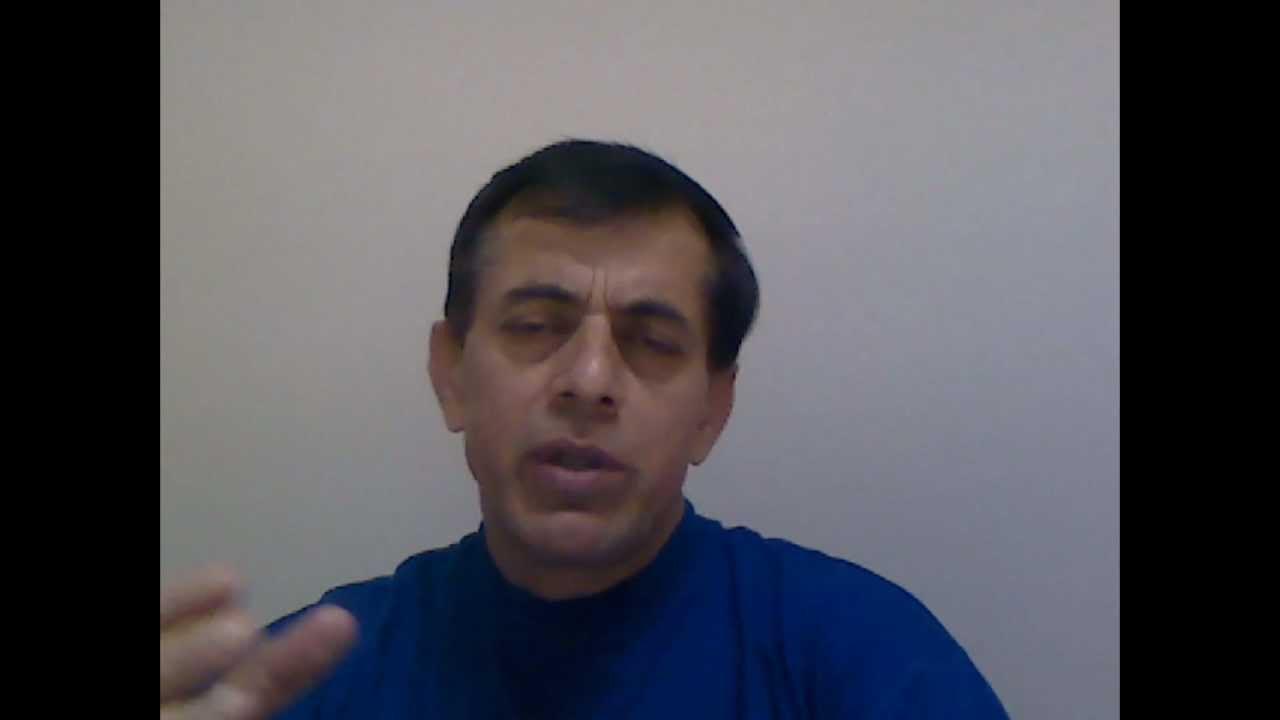Azeem Ahmed - Google+ - plus.google.com