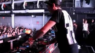 Kontact Me - Boys Noize (Rynecologist Turbine Mix)