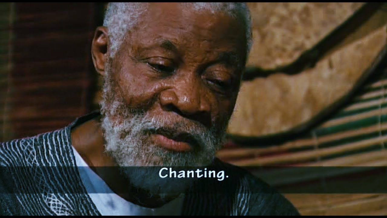 Download MOREMI AJASORO Latest Yoruba Movie  Akinwumi Ishola | Adebayo Salami|Abiodun Duro Ladipo