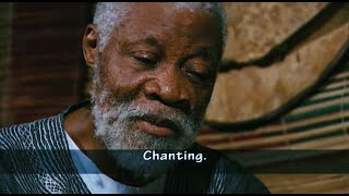 MOREMI AJASORO Latest Yoruba Movie  Akinwumi Ishola   Adebayo Salami Abiodun Duro Ladipo