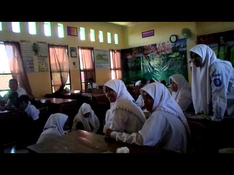 0857 4960 6636 Meja Pingpong Untuk Dijual Di Kelantan, Harga Jual Perlengkapan Tenis Meja, from YouTube · Duration:  31 seconds