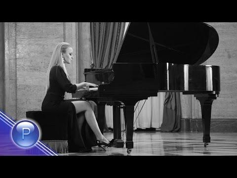 SONYA NEMSKA - POSLEDNIYAT / Соня Немска - Последният, 2017 - Лучшие видео поздравления в ютубе (в высоком качестве)!