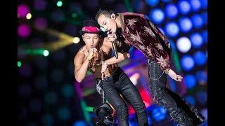 G-Dragon và Taeyang: Chủ nhân màn trình diễn hot nhất lịch sử lễ trao giải MAMA [tin tức trong ngày]