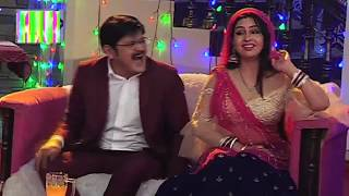 Bhabiji Ghar Par Hain | Serial | Upcoming Twist | Full Episode | On Location Shoot