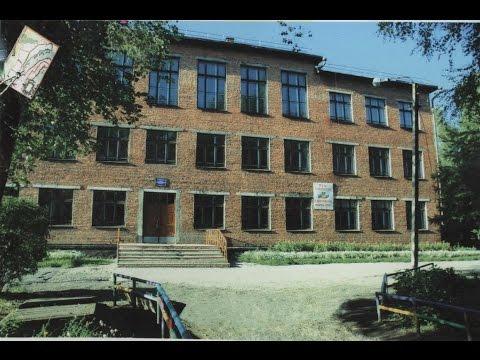 Школа #68