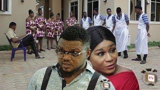 LONDON PRINCE SEASON 5&6 TEASER - (New Movie) 2019 Latest Nigerian Nollywood Movie