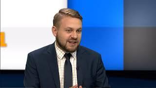 JACEK OZDOBA (PiS) - POLITYK MISIŁO SPROFANOWAŁ ZNAK POLSKI WALCZĄCEJ. POWINIEN ZA TO PONIEŚĆ KARĘ