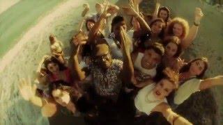 Nana D & Lorena - #KoSuSa (carry on dancing)