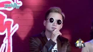 Vợ Người Ta | Phan Mạnh Quỳnh | Vietnam Top Hits