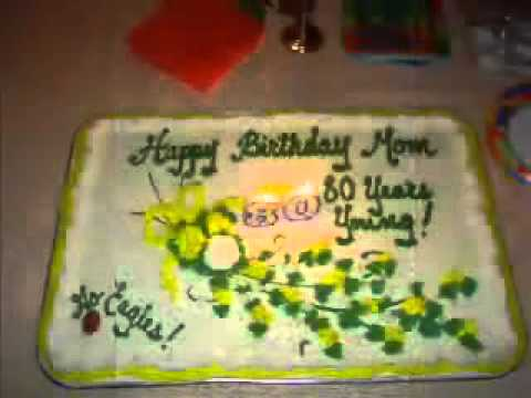 MOMS 80 Video By Bob R. A. M. Productions - Myspace Video.flv