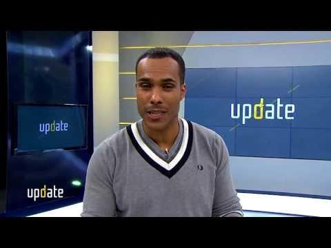 Update - Folge 17 (Papagei.com, Lernstift, Fernstudium, OER, Technik im Unterricht, App MyTU)