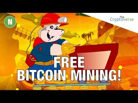 Free Bitcoin Mining In Your Tesla Car / CME Bitcoin Futures Launch 18th Dec / Safest Paper Wallets?