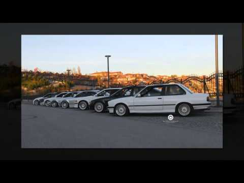 Ankara BMW ///M Power Clup