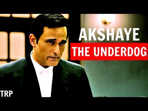 Section 375 Honest & Unbiased Movie Review | Akshaye Khanna, Richa Chadha Mp3